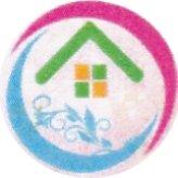 Rumah Cantik Pekanbaru