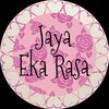 Logo Jaya E'kaRasa