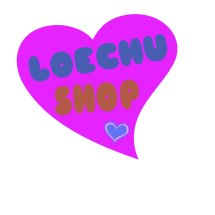 loechu shop