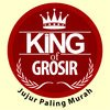 KiNG of Grosir