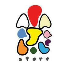 Logo Apa Aja Bole Store