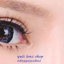 yuli lenz shop