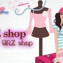 ARZ shop