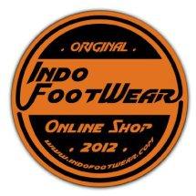 indofootwear