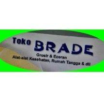 Brade Shop
