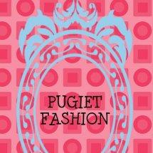 Pugiet Fashion