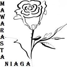 Mawarasta Niaga