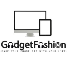 Gadget Fashion_ID