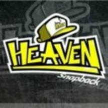 SNAPBACK HEAVEN