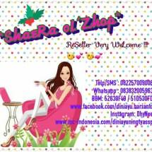 saera beauty care