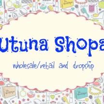 utuna shop
