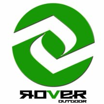 Rover Outdoor Jogja