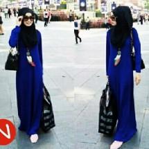 hijabmurmer