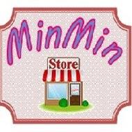 MinMin Store