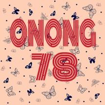Onong78 Garagesale
