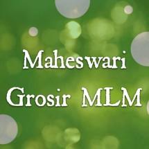 Logo Grosir Produk MLM