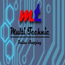 Multi Technic