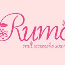 RuMa Fashion and Craft