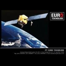 PT Euro Teknologi
