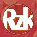 Razka Underwear Store