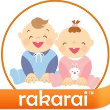 Rakarai
