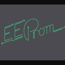 EEPROM SHOP