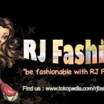 RJ Fashion