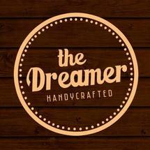 thedreamershop