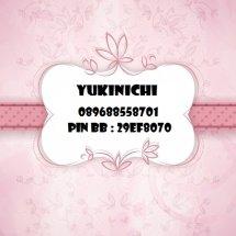 YUKINICHI