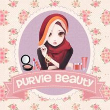 Purvie Beauty Care