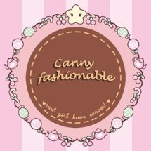 Canny Fashionable Store