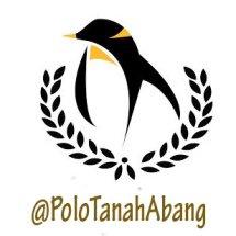 Polotanahabang