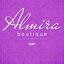 Almira Boutique
