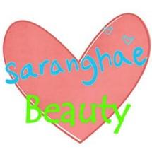 Saranghae Beauty