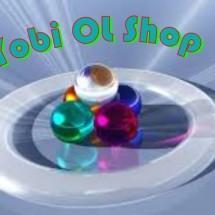 Yobi OL Shop