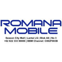 ROMANA MOBILE