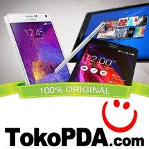TokoPDA-com
