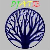 Djatie Shop
