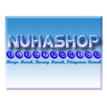 Nuhashop