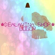 Dealavina Shop