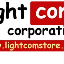 LIGHTCOMSTORE