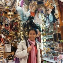 Rafa Baby and Kids Shop