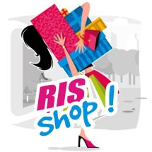 RIS SHOP