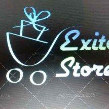 exito store