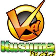 Kusuma Digital