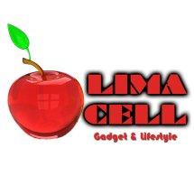Lima Cellular