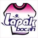 New Lapak Bocah