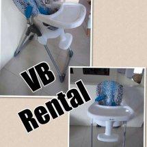 VB-shop