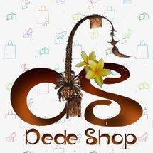 Shop Dede
