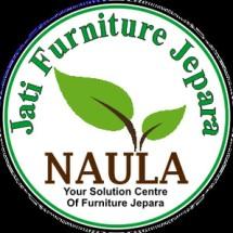 Naula Furniture
